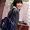 r_nakamura_m02_007