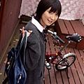 r_nakamura_m02_008