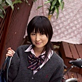 r_nakamura_m02_009