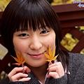 r_nakamura_m02_010