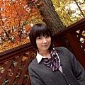 r_nakamura_m02_011