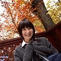r_nakamura_m02_012