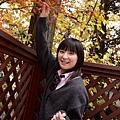 r_nakamura_m02_013