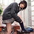 r_nakamura_m02_016