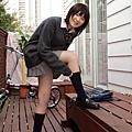 r_nakamura_m02_017