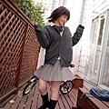 r_nakamura_m02_022