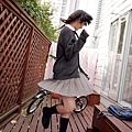r_nakamura_m02_023