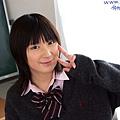 r_nakamura_m02_026