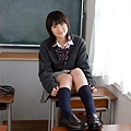 r_nakamura_m02_030