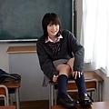 r_nakamura_m02_031