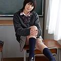 r_nakamura_m02_032