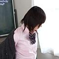 r_nakamura_m02_037