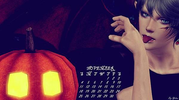 November-1600x896-2
