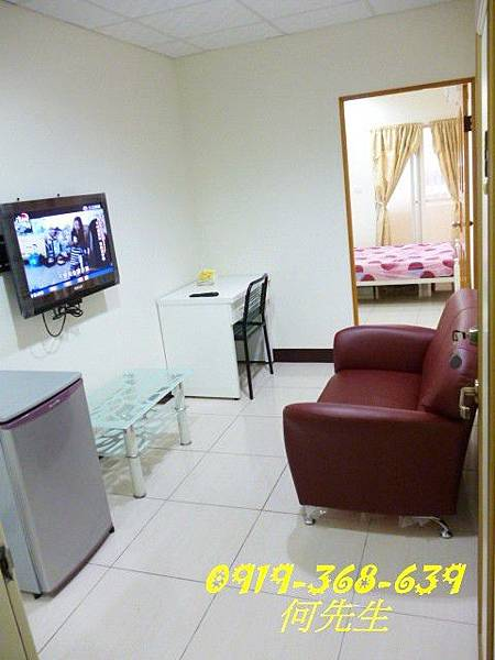 P1130668