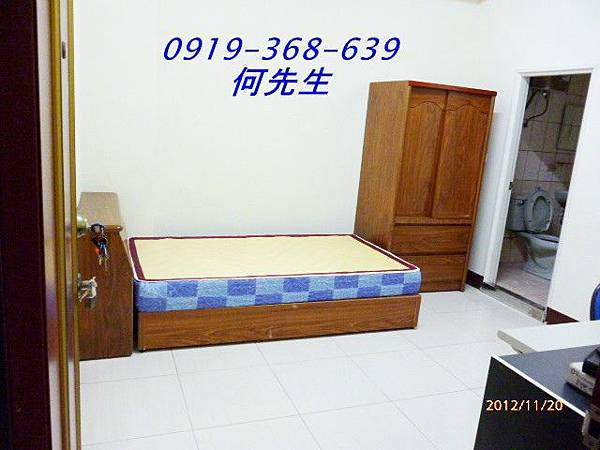 P1020621