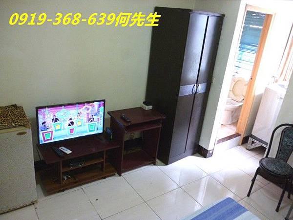 P1260577