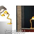 the-sims-3-diesel_18_20120514_1223984985