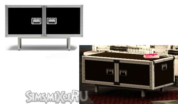 the-sims-3-diesel_24_20120514_1724992162