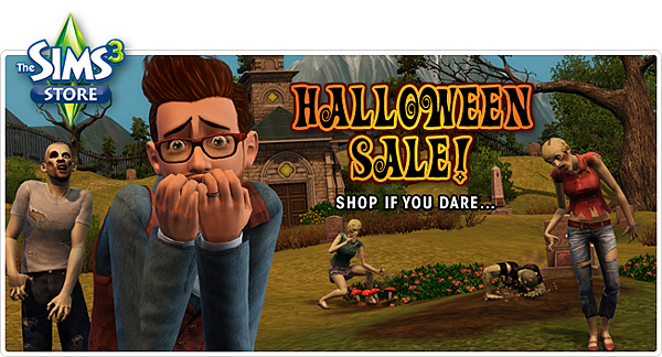 HomepageSplash_HalloweenSale