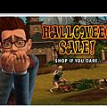 HomepageSplash_HalloweenSale