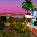 1_TS3_IslandParadise_view