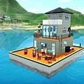 2_TS3_IslandParadise_houseboat