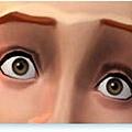 ts4_eyes