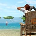 3_TS3_IslandParadise_DevBlog2