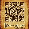 Google PLAY Final