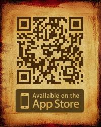 點擊即可前往App Store