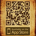App Store Final
