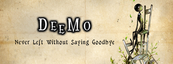 Deemo_Banner