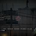 Watch_Dogs2014-7-3-18-0-42.jpg