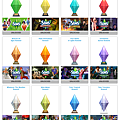 The Sims - The Sims 4 Rewards - Official Site.png