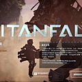 TitanFall 2014-08-25 19-43-34-70.jpg