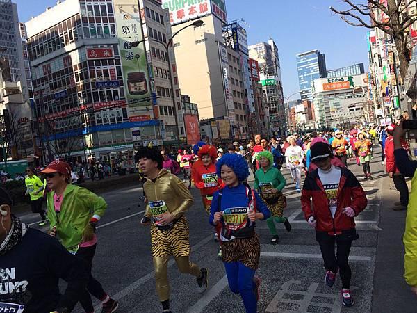 20160226 6天東京_1597.jpg