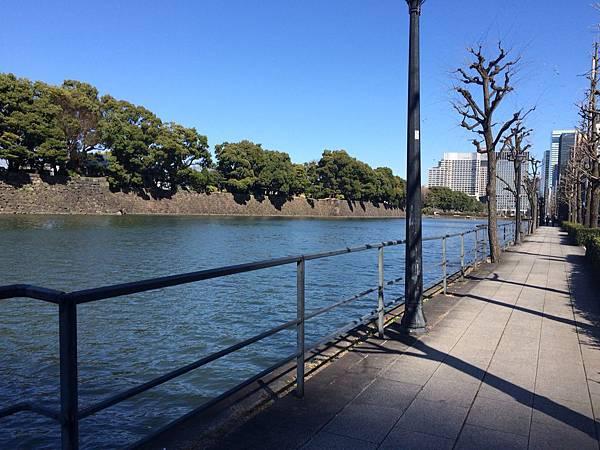 20160226 6天東京_6722.jpg