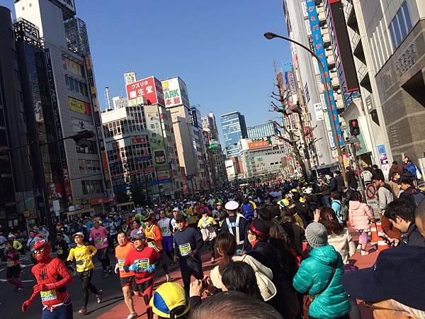 20160226 6天東京_7388.jpg