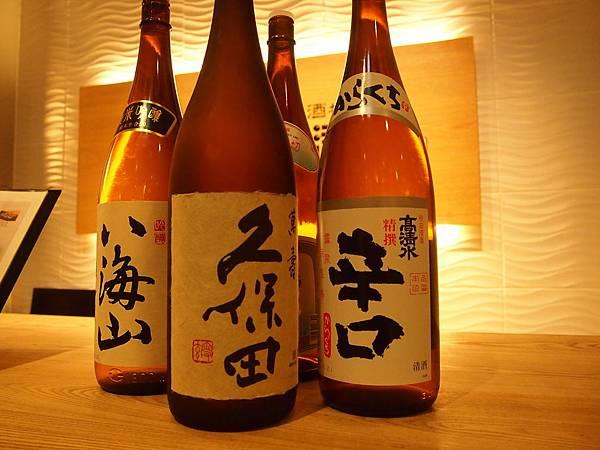 迴轉壽司 (4).JPG
