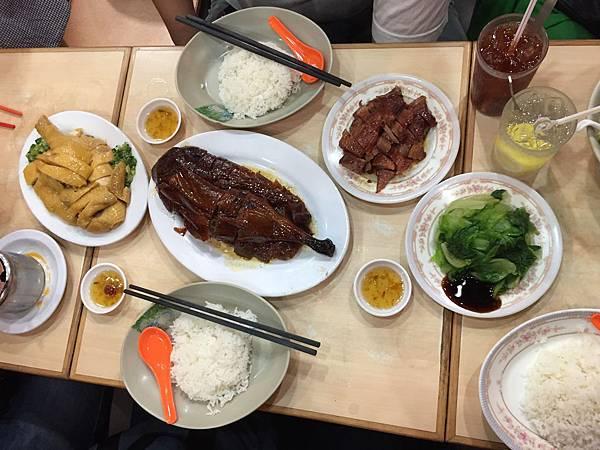 香港吃的_9890.jpg