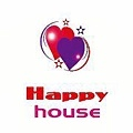 Happy house 開心生活館