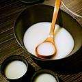 瑪格利(韓式米酒)