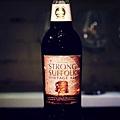 Strong Suffolk 列沙弗克英式啤酒