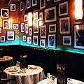 老闆遠從倫敦帶來的珍貴黑白照片:披頭四、Pink Floyd...