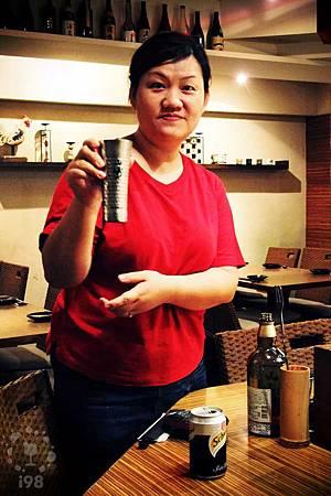 特助廖小姐推薦春麗香檳氣泡酒