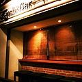 串場居酒屋 Kushi Bar-02