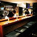 串場居酒屋 Kushi Bar-03