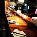 串場居酒屋 Kushi Bar-04