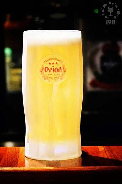 串場居酒屋 Kushi Bar-10