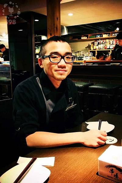 串場居酒屋 Kushi Bar-15